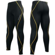 07faab77_btoperform_py-kyl_compression_leggings_front_left