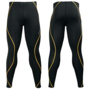 6b59ad3f_btoperform_py-kyl_compression_leggings_front_back