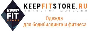 Keep Fit Store